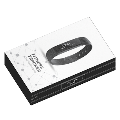 Smartband Play Pack
